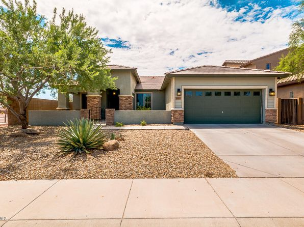 3 bed 2 bath Single Family at 5403 W Novak Way Laveen, AZ, 85339 is for sale at 225k - 1 of 69