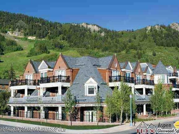 3 bed 3 bath Single Family at 415 E Dean 21 Wks 27-31 & 22 Wk 26 St Aspen, CO, 81611 is for sale at 950k - 1 of 21