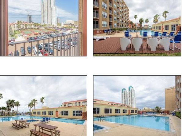 null bed 1 bath Condo at 120 Padre Blvd South Padre Island, TX, 78597 is for sale at 80k - 1 of 30