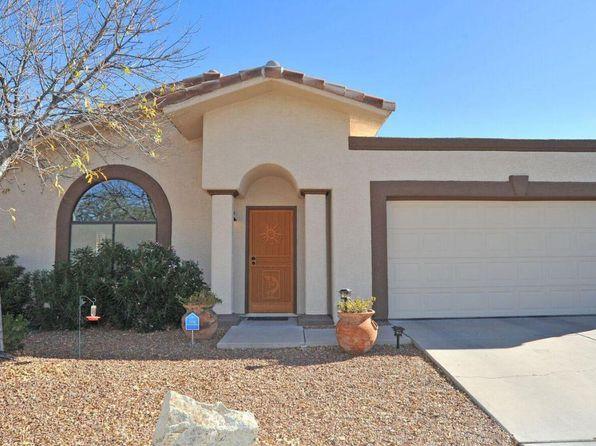 3 bed 3 bath Single Family at 9537 E Kokopelli Cir Tucson, AZ, 85748 is for sale at 240k - 1 of 39
