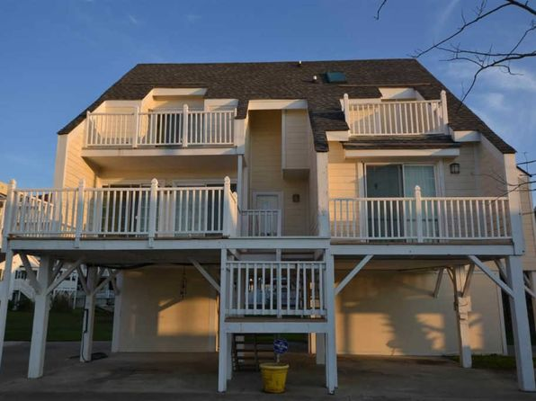 3 bed 2 bath Single Family at 210 53rd Ave N North Myrtle Beach, SC, 29582 is for sale at 269k - 1 of 25