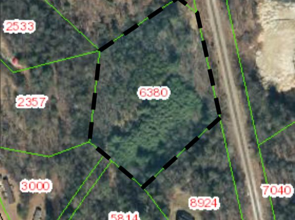 null bed null bath Vacant Land at  Idlewood Dr Marion, NC, 28752 is for sale at 25k - google static map