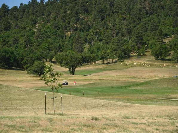 null bed null bath Vacant Land at  Luke Ct Spearfish, SD, 57783 is for sale at 67k - 1 of 12