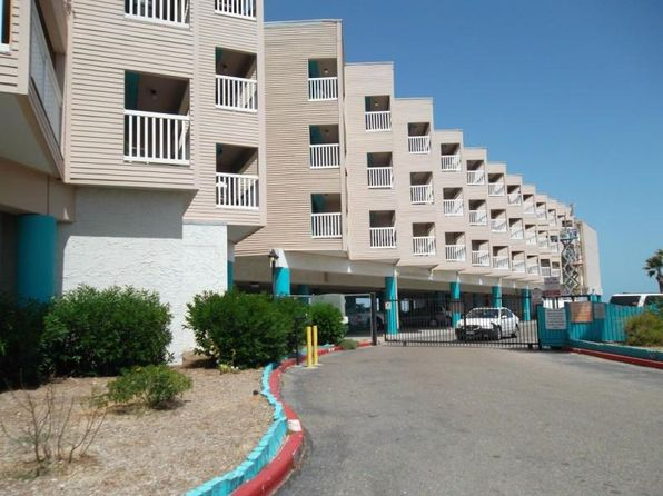 1 bed 1 bath Condo at 3938 Surfside Blvd Corpus Christi, TX, 78402 is for sale at 67k - 1 of 5