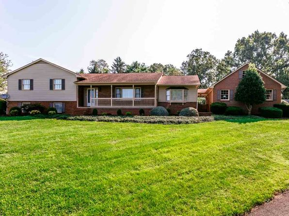3 bed 2 bath Single Family at 868 TODD RD MOUNT SIDNEY, VA, 24467 is for sale at 348k - 1 of 47