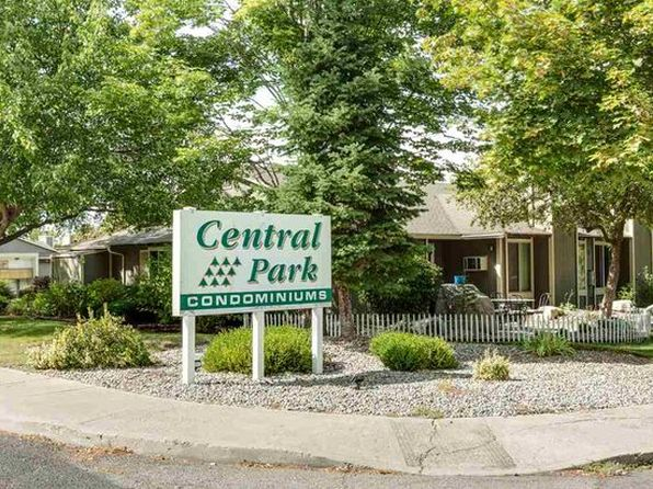 2 bed 1 bath Condo at 6015 E 6th Ave Spokane Valley, WA, 99212 is for sale at 109k - 1 of 8