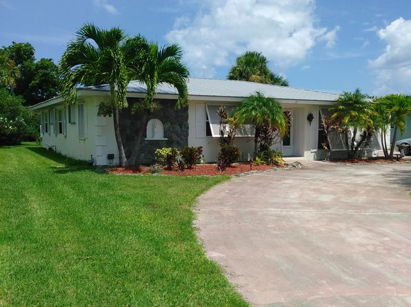 3 bed 2 bath Single Family at 608 Malabar Ave Fort Pierce, FL, 34949 is for sale at 399k - 1 of 46
