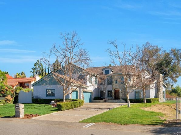 6 bed 5 bath Single Family at 27132 SHENANDOAH DR LAGUNA HILLS, CA, 92653 is for sale at 1.75m - 1 of 44