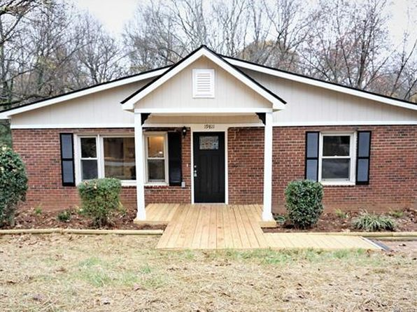 3 bed 2 bath Single Family at 19811 N FERRY ST CORNELIUS, NC, 28031 is for sale at 199k - 1 of 24