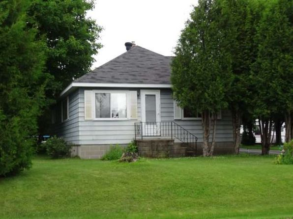 3 bed 1 bath Single Family at 5046 OLD 8 RD Rhinelander, WI, null is for sale at 88k - 1 of 15
