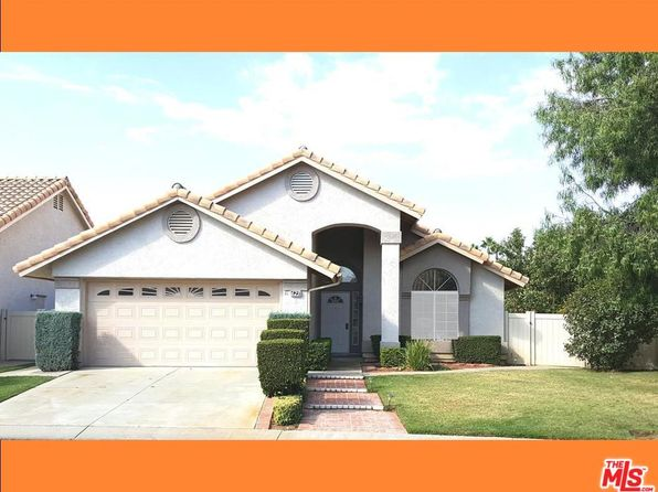 3 bed 2 bath Single Family at 623 Torrey Pines Rd Banning, CA, 92220 is for sale at 272k - 1 of 22