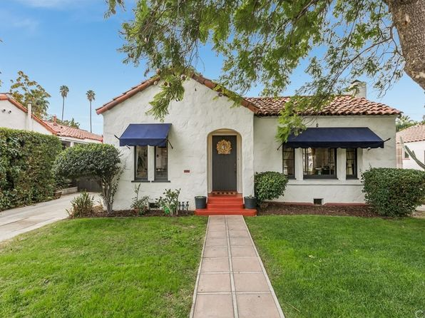 2 bed 1 bath Single Family at 3494 Elmwood Dr Riverside, CA, 92506 is for sale at 369k - 1 of 26