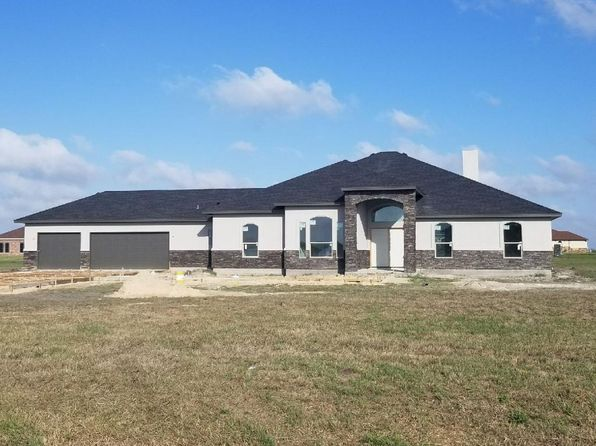 4 bed 4 bath Single Family at 2684 Balchuck Ln Corpus Christi, TX, 78415 is for sale at 430k - 1 of 21