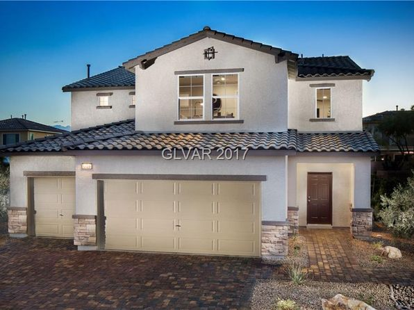 5 bed 3 bath Single Family at 5129 Granite Basin St North Las Vegas, NV, 89081 is for sale at 360k - 1 of 8