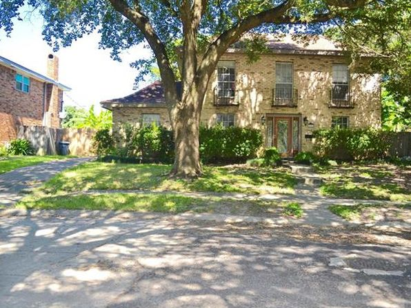 3 bed 3 bath Single Family at 5850 Albany Ct New Orleans, LA, 70131 is for sale at 185k - 1 of 15
