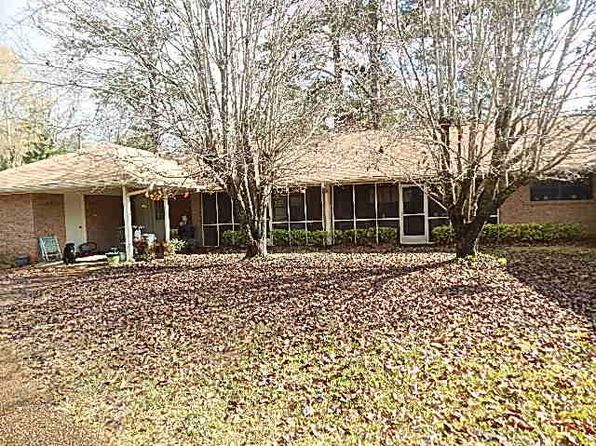 null bed 4 bath Vacant Land at 7571 TERRY RD TERRY, MS, 39170 is for sale at 399k - 1 of 33