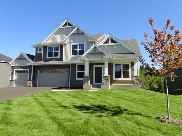 4 bed 4 bath Single Family at 2600 White Pine Way Stillwater, MN, 55082 is for sale at 515k - 1 of 2