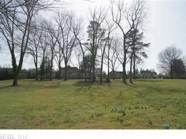 null bed null bath Vacant Land at 1052 Caton Dr Virginia Beach, VA, 23454 is for sale at 419k - 1 of 4