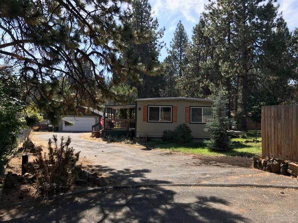 3 bed 2 bath Mobile / Manufactured at 19939 Pine Cone Dr Bend, OR, 97702 is for sale at 174k - 1 of 11