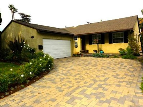 3 bed 2 bath Single Family at 3164 Federal Ave Los Angeles, CA, 90066 is for sale at 1.65m - 1 of 7