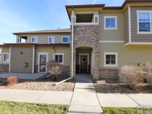 2 bed 2 bath Condo at 3927 Precision Dr Fort Collins, CO, 80528 is for sale at 300k - 1 of 37