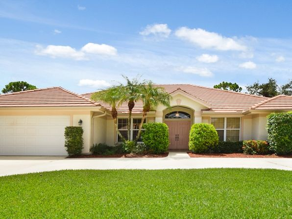 3 bed 3 bath Single Family at 9233 SE Mystic Cove Ter Hobe Sound, FL, 33455 is for sale at 500k - 1 of 51