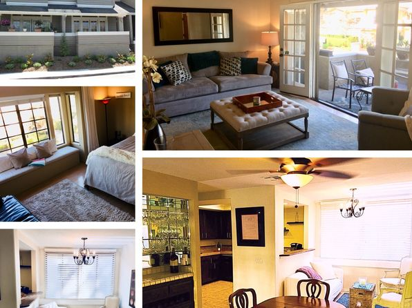 2 bed 3 bath Townhouse at 2541 Navarra Dr Carlsbad, CA, 92009 is for sale at 535k - 1 of 14