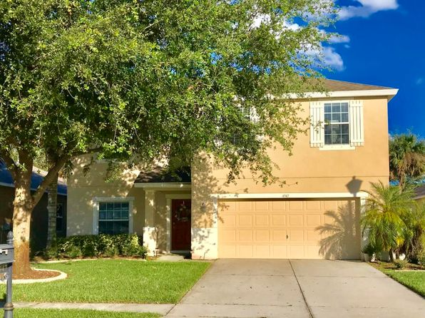 4 bed 3 bath Single Family at 4947 Bog Hollow Rd Titusville, FL, 32780 is for sale at 260k - 1 of 29