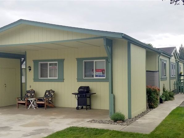 3 bed 2 bath Mobile / Manufactured at 930 Carriage Ct Sedro Woolley, WA, 98284 is for sale at 88k - 1 of 23