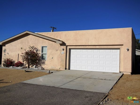 3 bed 2 bath Single Family at 67580 San Antonio St Desert Hot Springs, CA, 92240 is for sale at 160k - 1 of 22