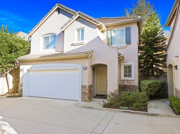 3 bed 3 bath Single Family at 20 Bloomfield Ln Rancho Santa Margarita, CA, 92688 is for sale at 565k - 1 of 35