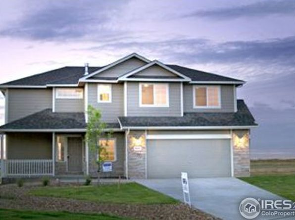 3 bed 3 bath Single Family at 1520 Murrlet St Berthoud, CO, 80513 is for sale at 325k - 1 of 19