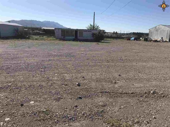 null bed null bath Vacant Land at 2540 S Broadway St Truth or Consequences, NM, 87901 is for sale at 30k - google static map