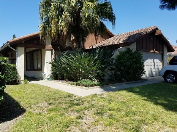 3 bed 2 bath Single Family at 19429 Almadin Ave Cerritos, CA, 90703 is for sale at 610k - 1 of 15