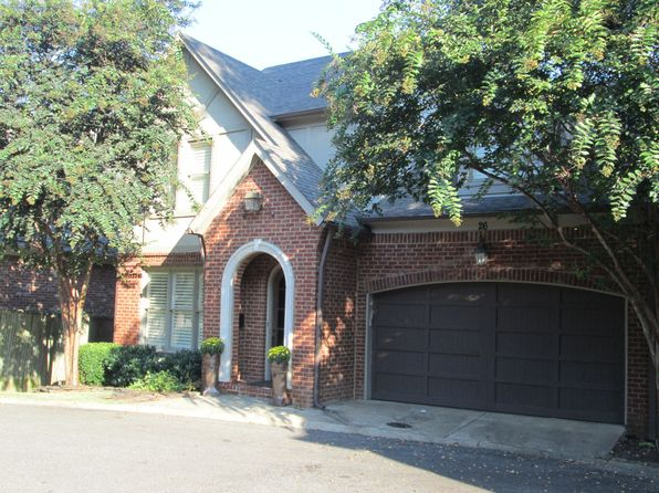 4 bed 3 bath Single Family at 26 Galloway Oaks Cv Memphis, TN, 38111 is for sale at 390k - 1 of 25