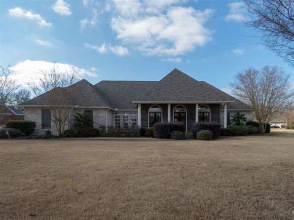5 bed 5 bath Single Family at 807 Steels Pt Madison, MS, 39110 is for sale at 725k - 1 of 39