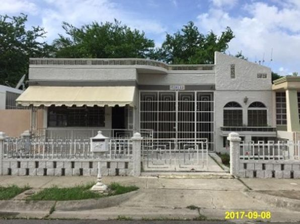 3 bed 1 bath Single Family at 3911 Starlight Dev Ponce, PR, 00731 is for sale at 55k - 1 of 4