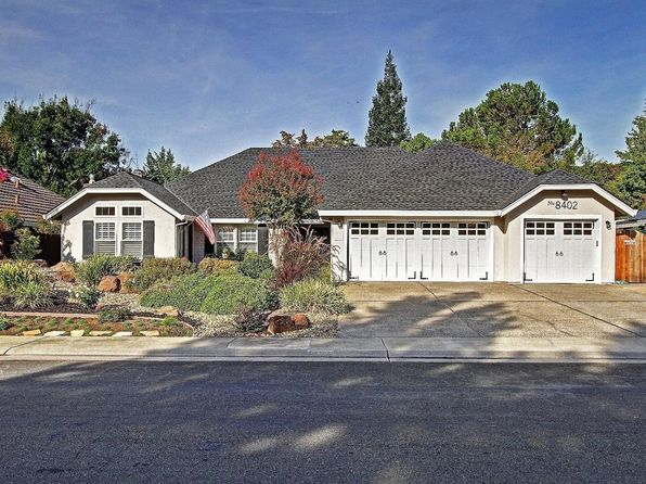 4 bed 3 bath Single Family at 8402 Hillgrove St Granite Bay, CA, 95746 is for sale at 750k - 1 of 36