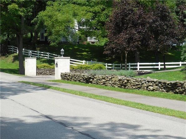 1 bed 1 bath Vacant Land at 330 English Rd Wexford, PA, 15090 is for sale at 849k - 1 of 12