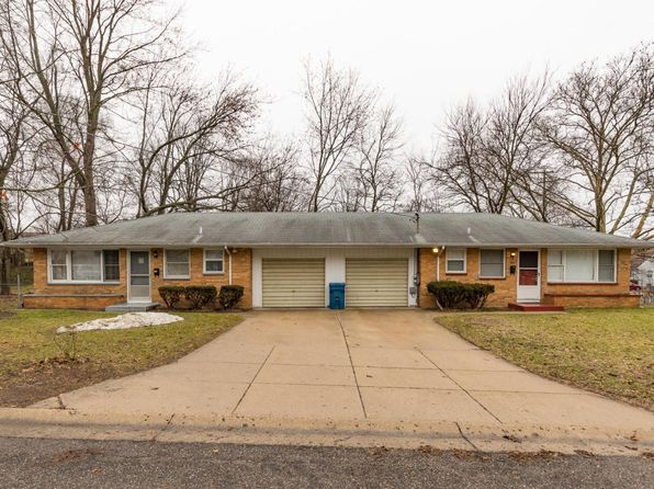 null bed null bath Multi Family at 812-816 Clover Kalamazoo, MI, 49008 is for sale at 155k - 1 of 20