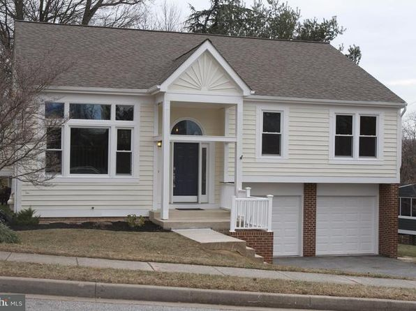 4 bed 3 bath Single Family at 103 Starhill Ln Baltimore, MD, 21228 is for sale at 510k - 1 of 30