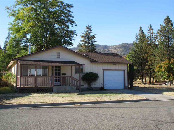 3 bed 2 bath Single Family at 615 Sherman St Yreka, CA, 96097 is for sale at 150k - 1 of 13
