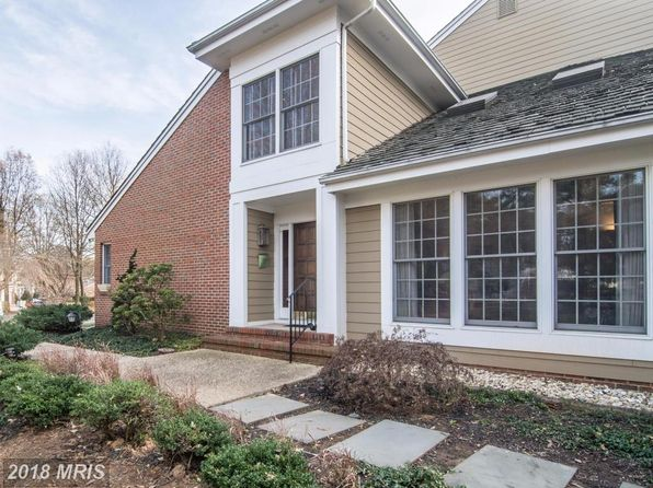 3 bed 3 bath Townhouse at 59 River Oaks Cir Baltimore, MD, 21208 is for sale at 465k - 1 of 30