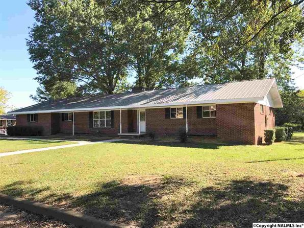 3 bed 3 bath Single Family at 601 Holland Dr SW Decatur, AL, 35601 is for sale at 140k - 1 of 45