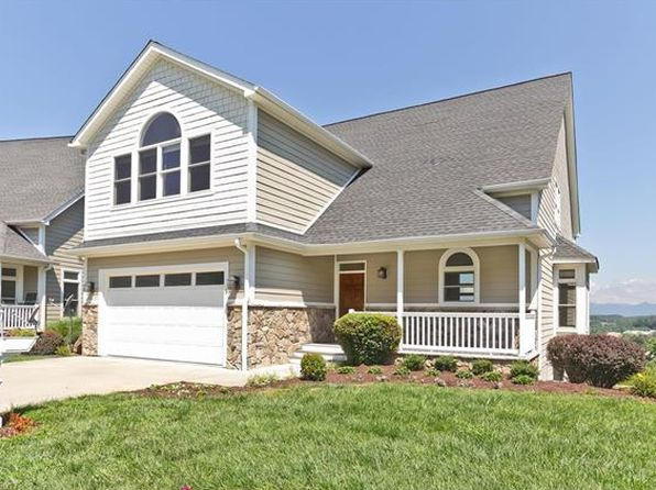 5 bed 3.5 bath Single Family at 9 Gemini Hts Weaverville, NC, 28787 is for sale at 559k - 1 of 24