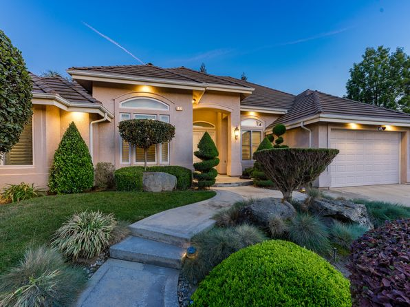 4 bed 3 bath Single Family at 533 Rio View Cir Fresno, CA, 93711 is for sale at 700k - 1 of 34