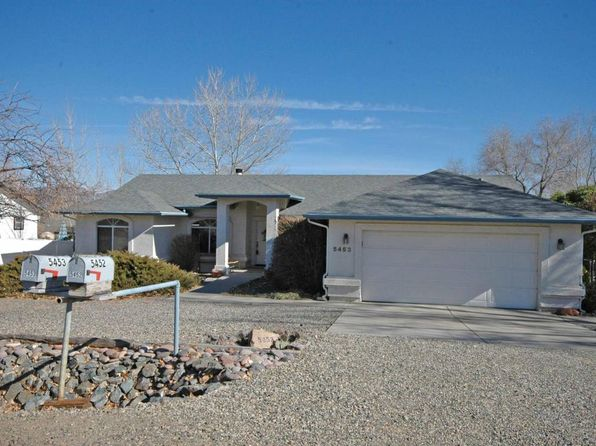 3 bed 2 bath Single Family at 5453 E Ramble Way Prescott Valley, AZ, 86314 is for sale at 249k - 1 of 31