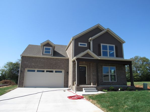 4 bed 3 bath Single Family at 4022 Cadillac Ave Bowling Green, KY, 42104 is for sale at 220k - 1 of 8