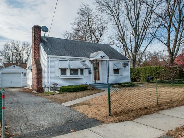 2 bed 2 bath Single Family at 99 East St Springfield, MA, 01104 is for sale at 140k - 1 of 26