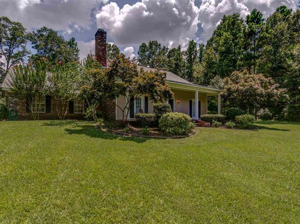 3 bed 2 bath Single Family at 1511 W Flowers Rd Terry, MS, 39170 is for sale at 192k - 1 of 49